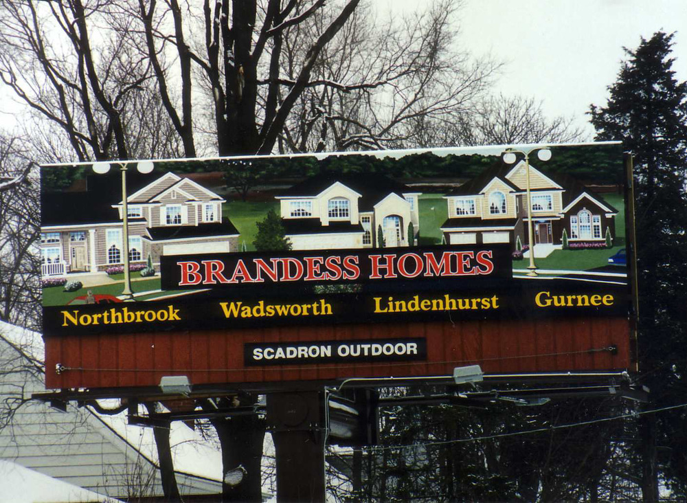 Loc97-1441NMilwaukee Brandess Homes.JPG