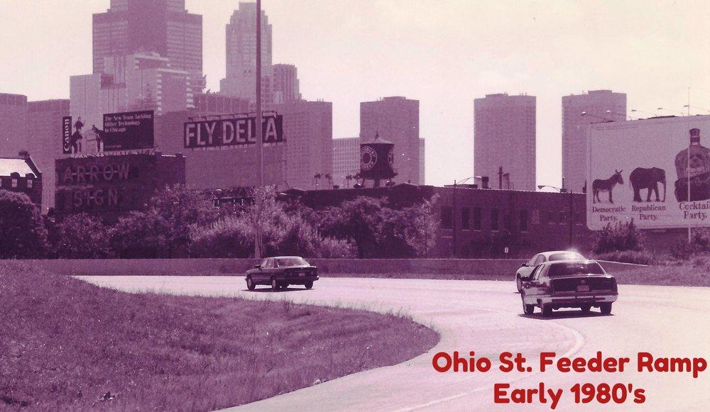 OhioRampBoards 1990's.jpg