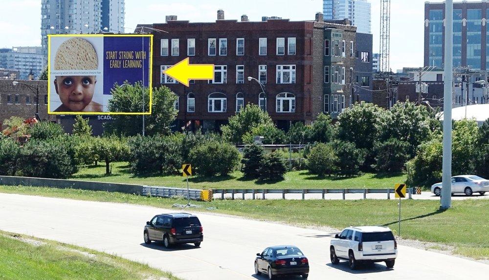 Loc. 11 - Ohio Street Feeder - DR View - Yellow Border and Border.jpg