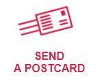 send a postcard.jpg