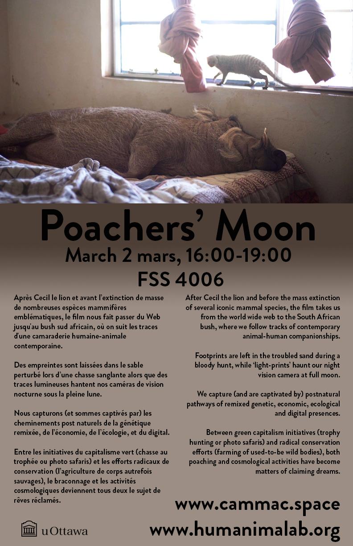 poachers moon desc.jpg