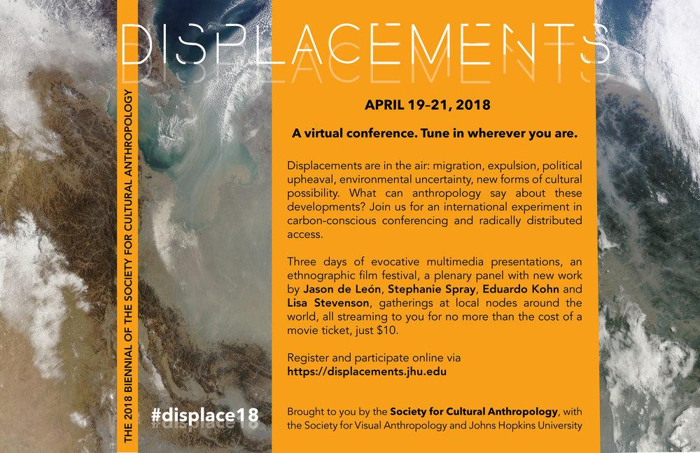 DisplacementsFlyer.jpg