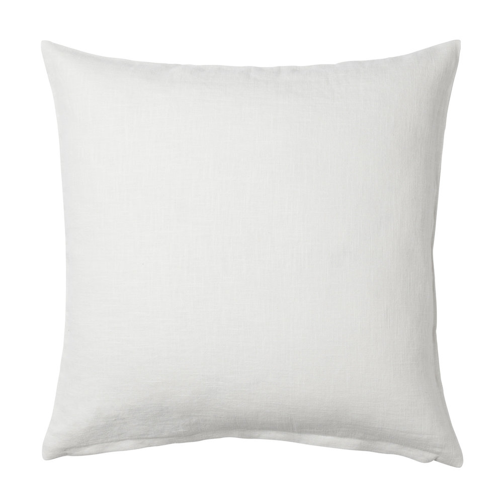 White Pillow.JPG