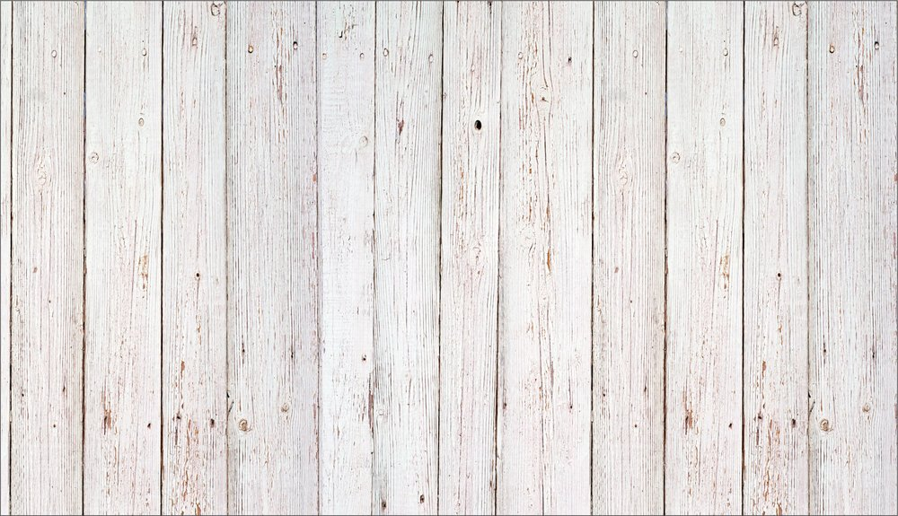 White wood background.jpg