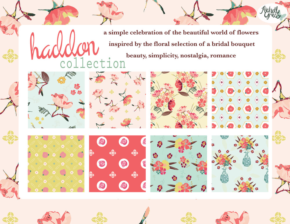 MichelleGrace_Collections_Haddon 2.jpg