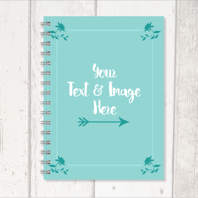 Notebook mockup psd template rise design shine notebook mockup psd template maxwellsz