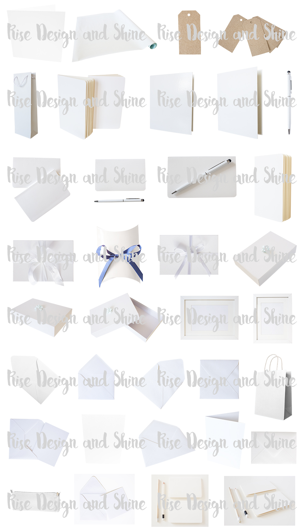 christmas-bundle-photo.jpg