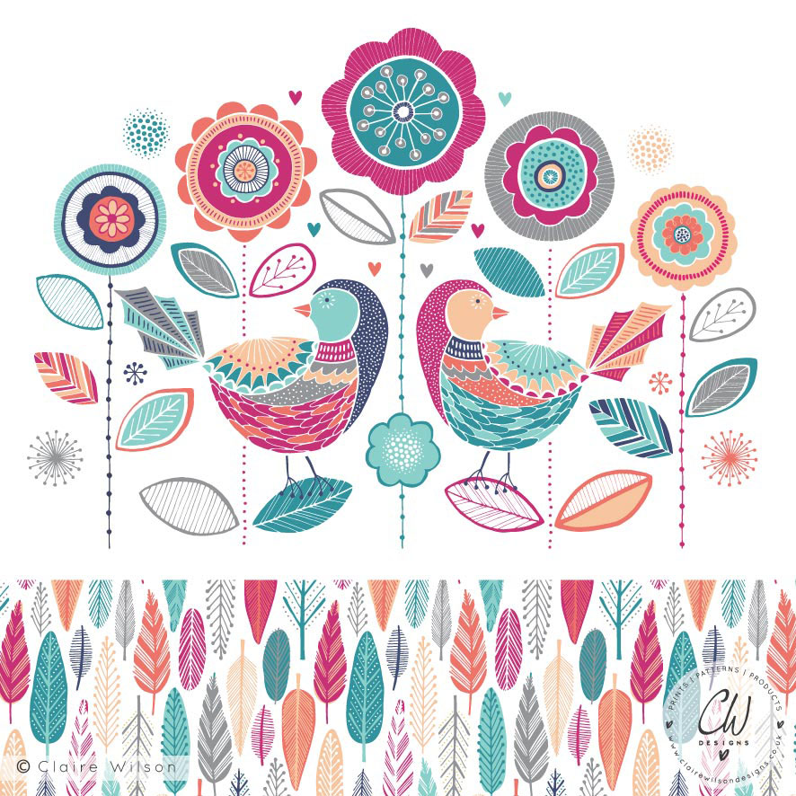 Printsource Design - Beautiful Birds.jpg