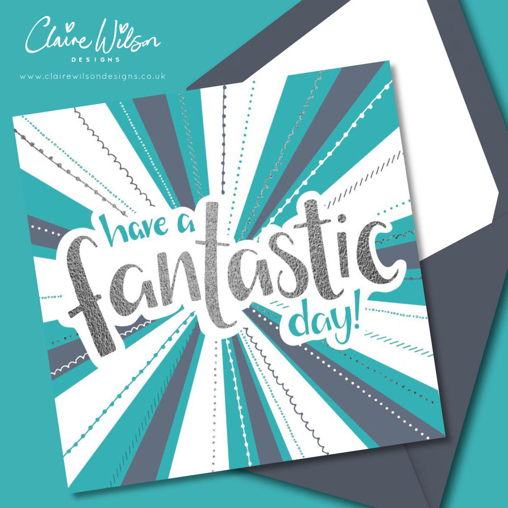 CWD_Have a Fantastic Day card mock up - licensed design.jpg