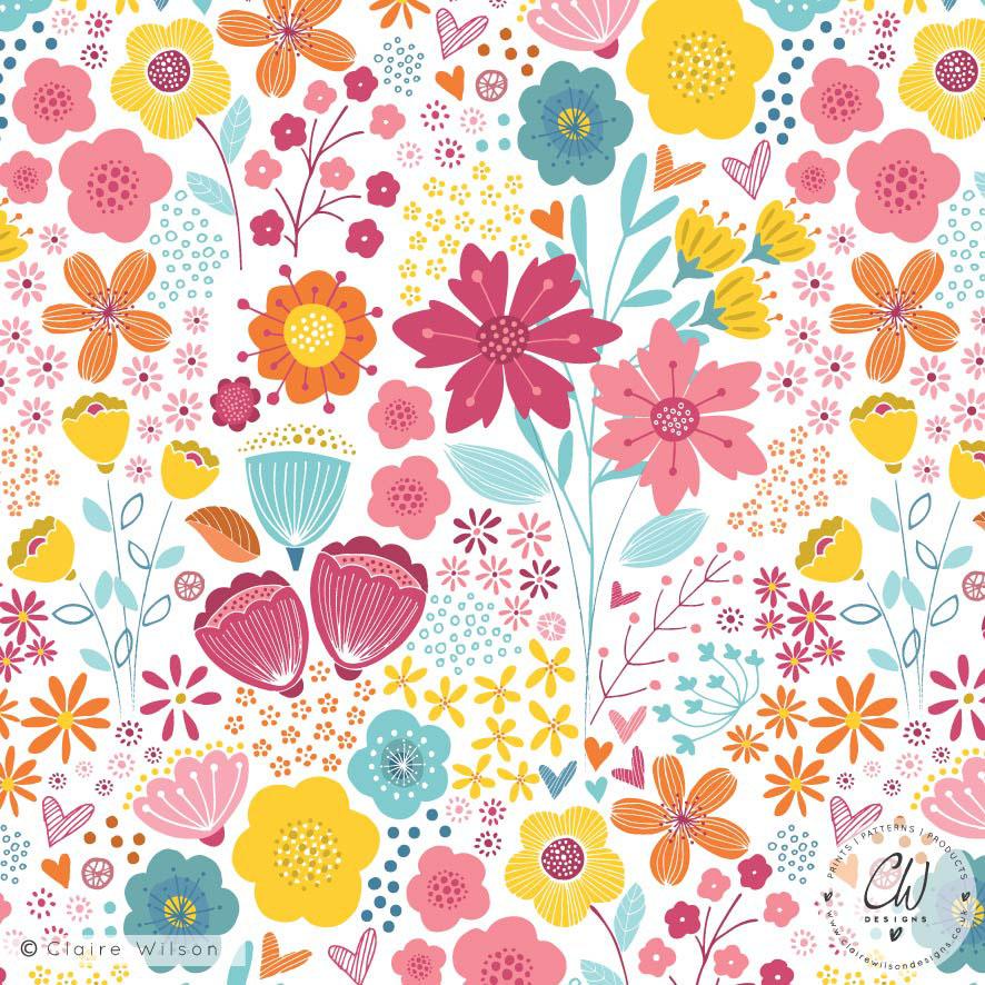 CWD_Spring Flowers.jpg