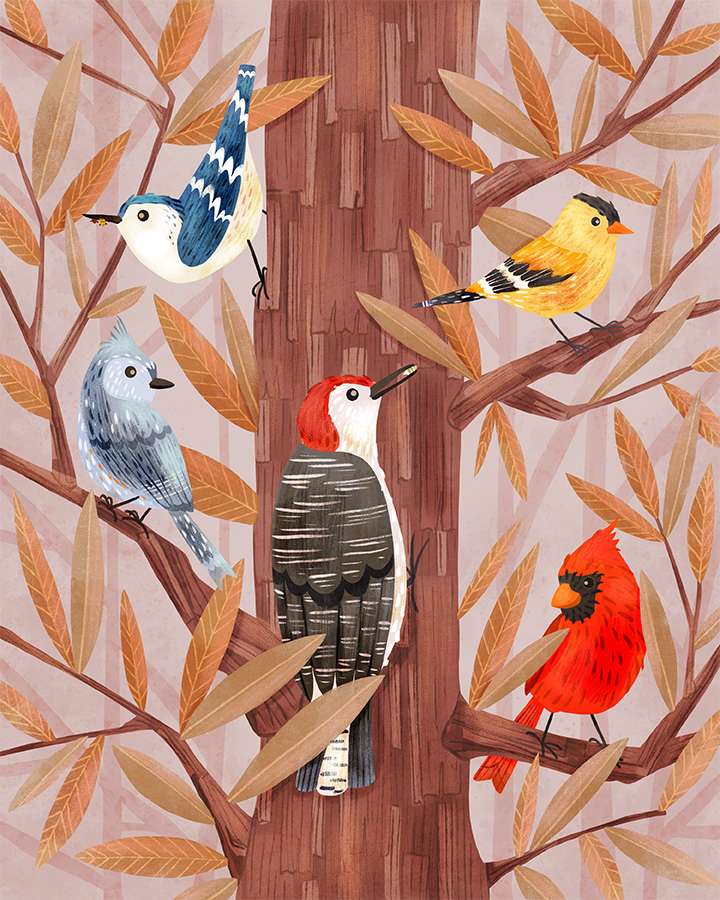 autumn birds_stephfizercoleman.jpg
