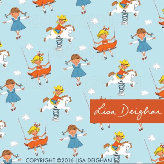 Lisa Deighan_Vintage Kids Blue.jpg