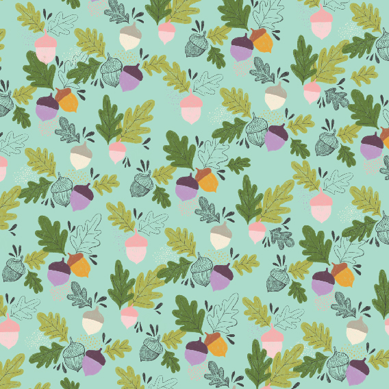 Jasmine-Jones-Acorn-Pattern.jpg