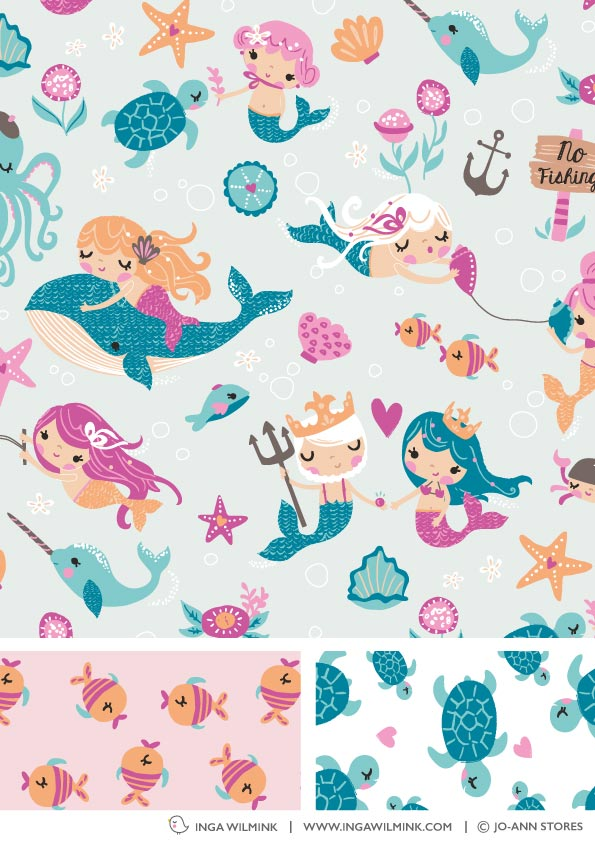 inga-wilmink-jo-anns-fabric-mermaid.jpg