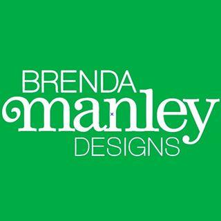 Brenda_Manley_Design_logo