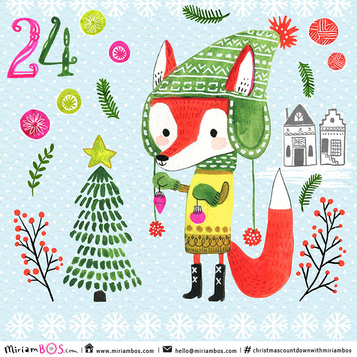 miriam-bos-copyright-2015-christmas-countdown-24-web.jpg