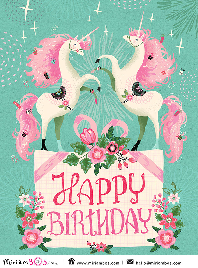 miriam-bos-copyright-happy-birthday-unicorns-final-web-2.jpg
