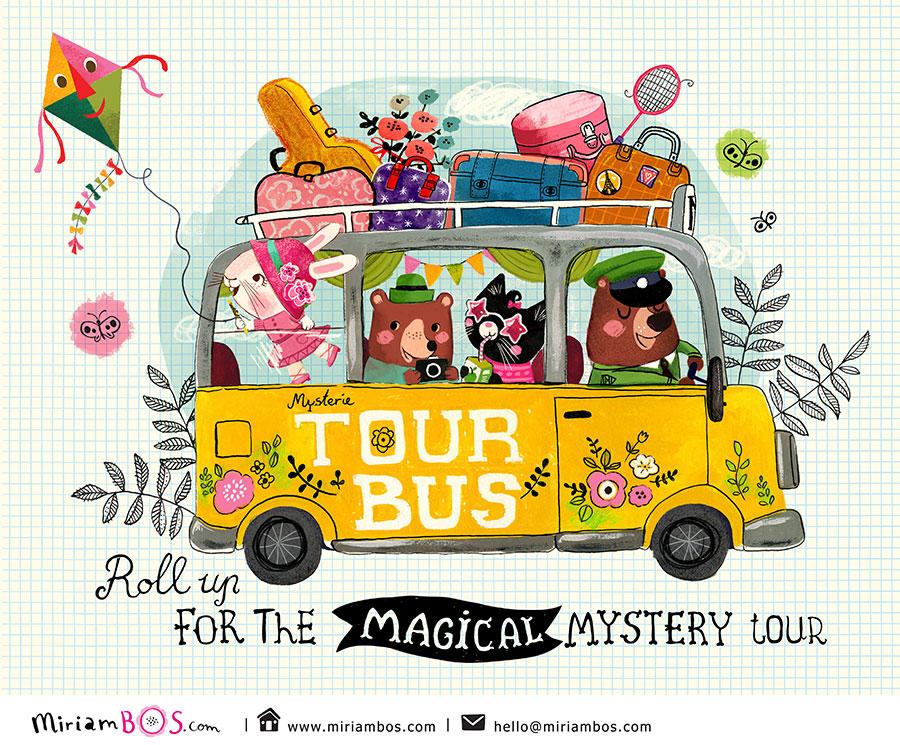 MiriamBos_PP-COL-PRINT-bus-tour-web.jpg