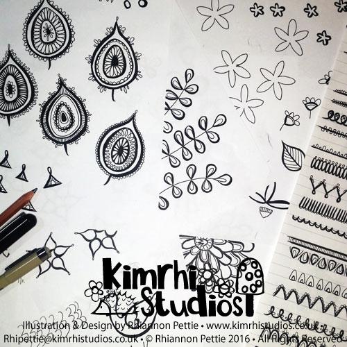 pp-sketches.jpg