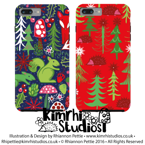 Artscase_Winter_Woodland_Cases.jpg