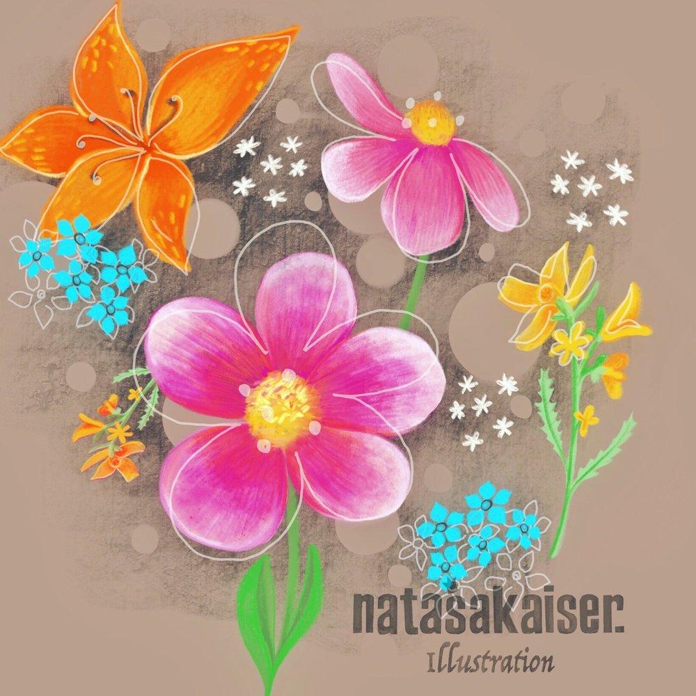 natasakaiser_flowersketch.JPG