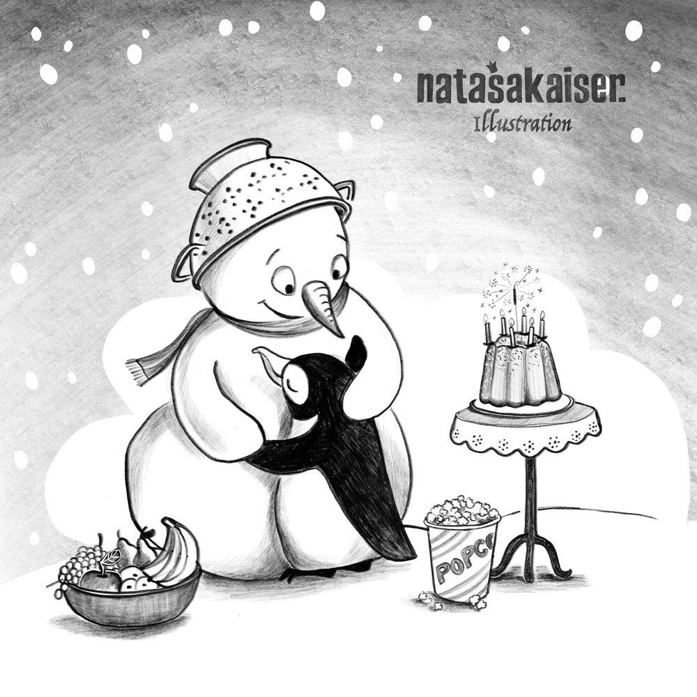 natasakaiser_snowmanhug.jpg