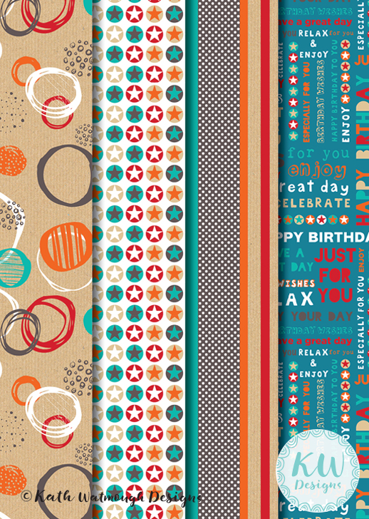 Everyday Gift Wrap 2.jpg