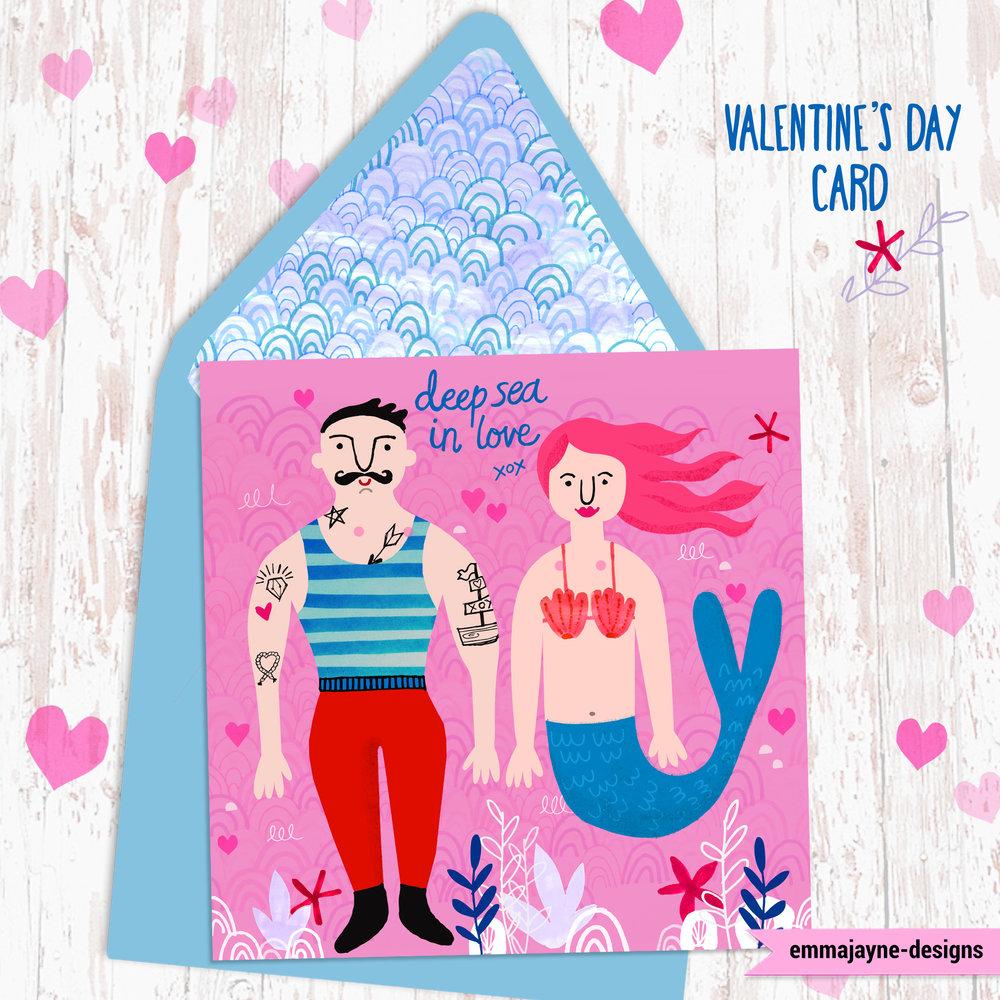 Valentines-emmajayne-designs.jpg