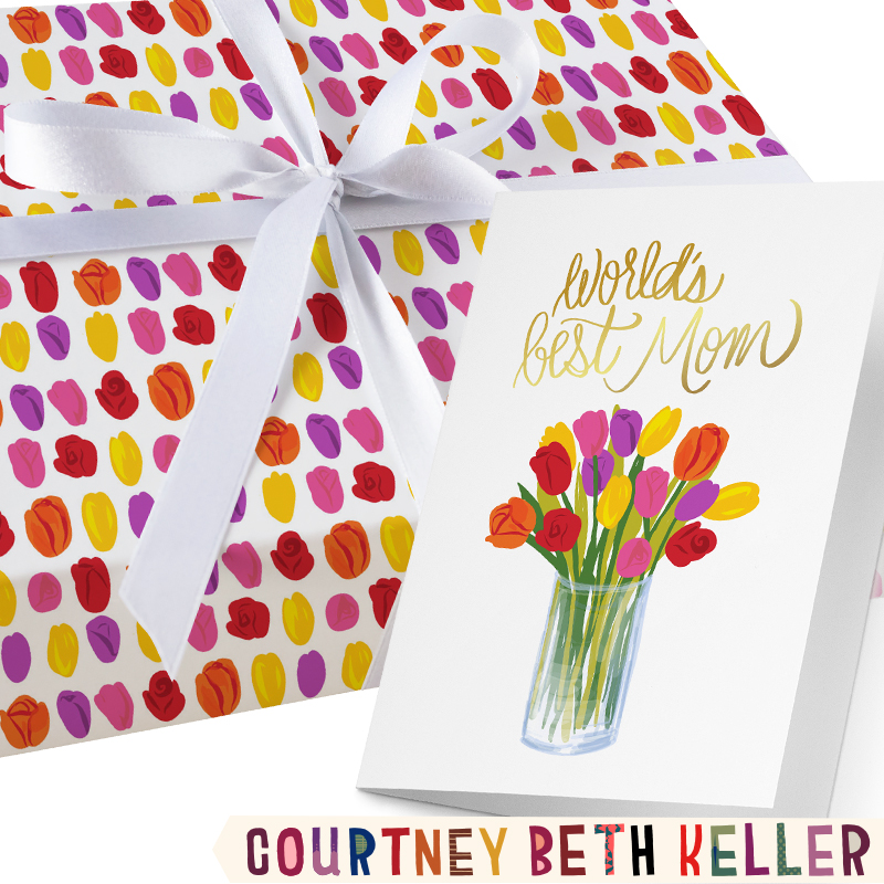 Courtney Beth WorldsBestMom-gift-card-mockup-logo.png