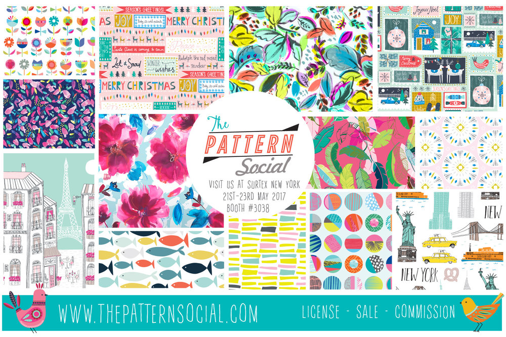 Jessica Hogarth and Jules McKeown - The Pattern Social.jpg