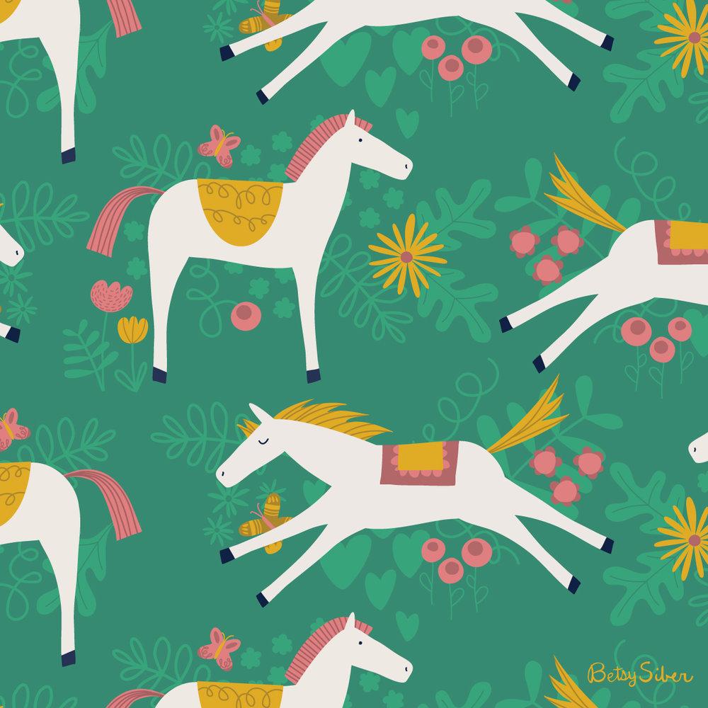 betsy_siber_gallop.jpg