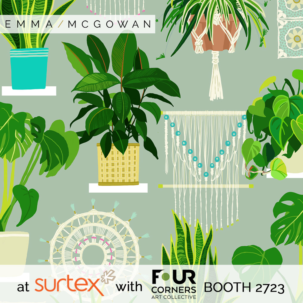 EmmaMcGowan_Surtex_HousePlants.jpg