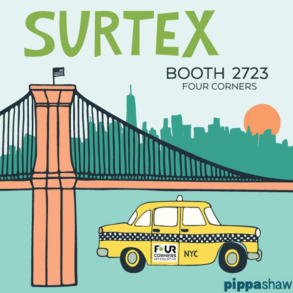 Pippa-Shaw---SURTEX-IG-flyer.jpg