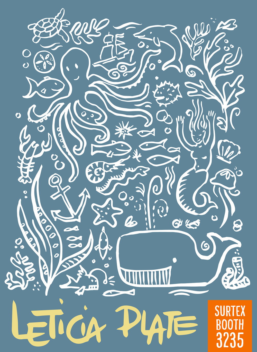 Leticia Plate sealife_surtex-01.jpg