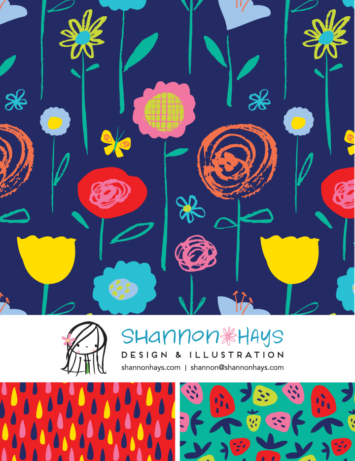 Shannon Hays Design & Illustration 2.jpg