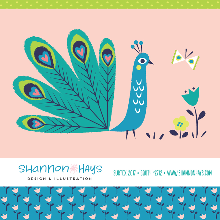 Shannon Hays Design & Illustration 3.jpg