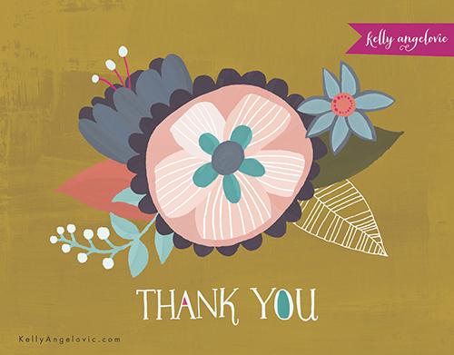 KellyAngelovic_ThankYouBlossom.jpg