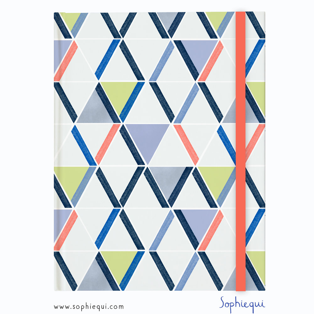 triangles-journal-sophiequi.jpg