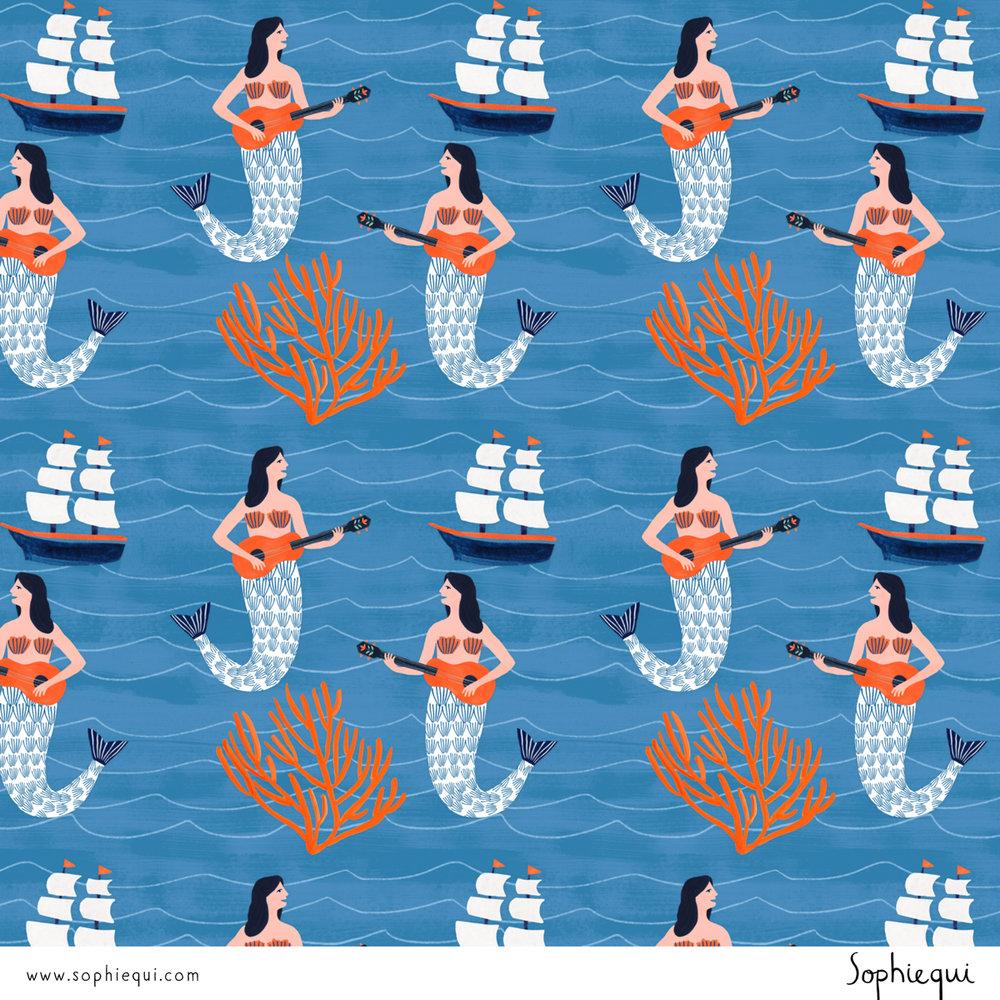 mermaidpattern-sophiequi.jpg