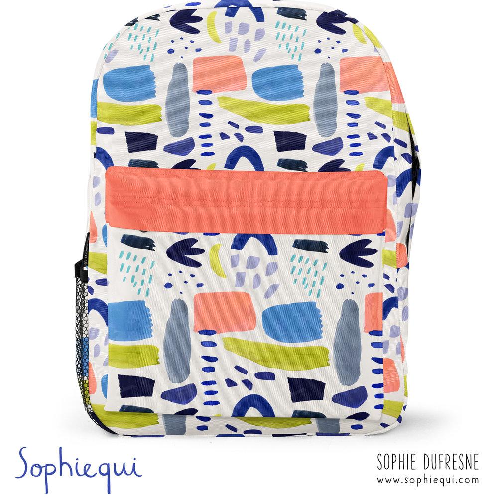 abstractbackpack-ig-sophiequi.jpg