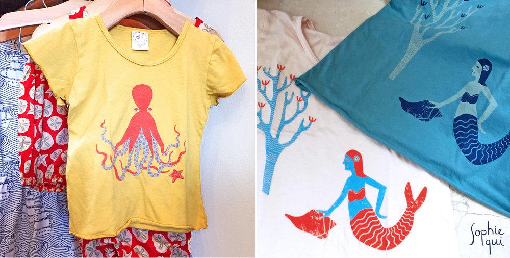 toddler-shirts-sophiequi.jpg