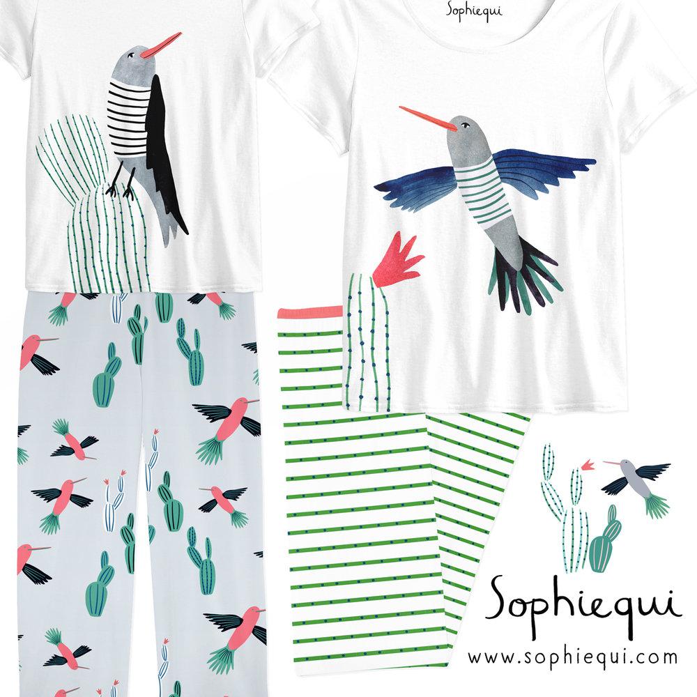 SophieDufresne_hummingbirds.jpg
