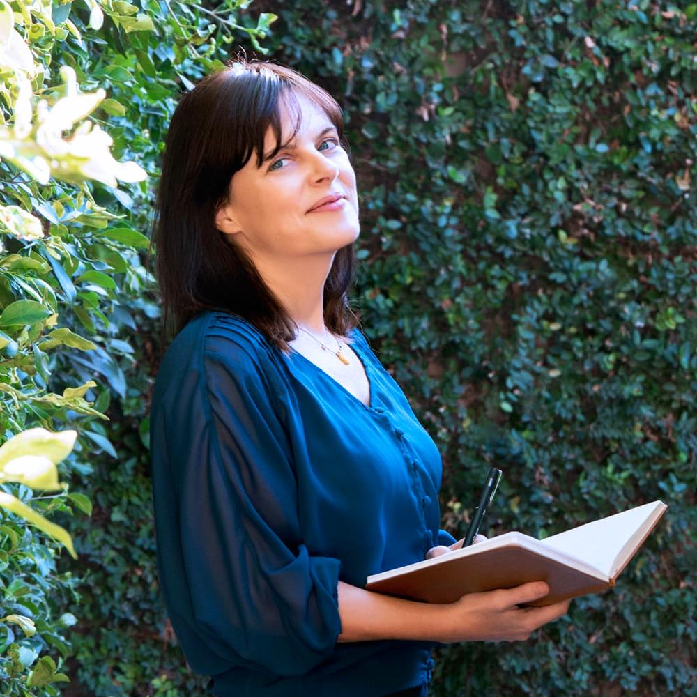 profilepic-sophiequi.jpg