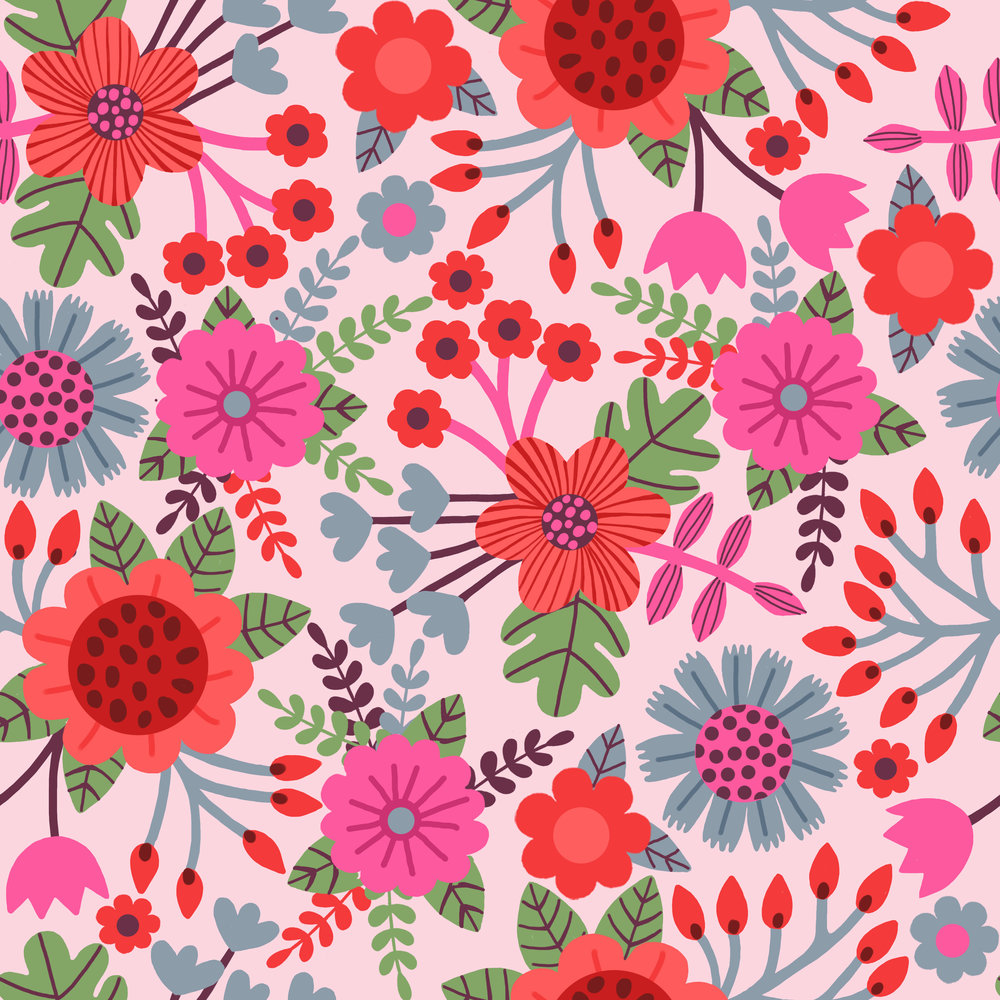 strawberry flowers repeat.jpg