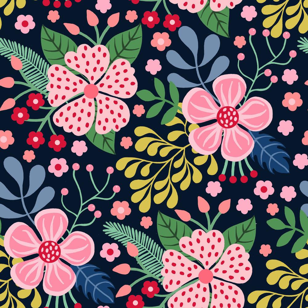 lush floral pattern.jpg