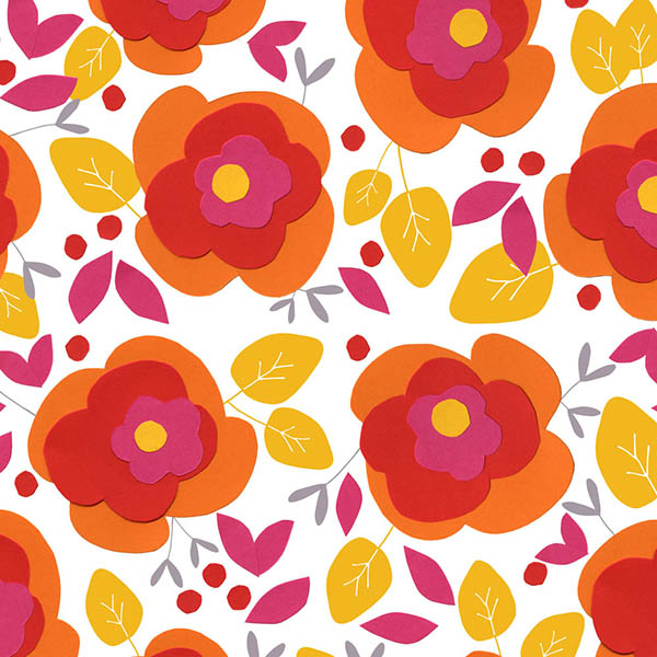 JH_PPS_Red_pink_floral_pattern.jpg