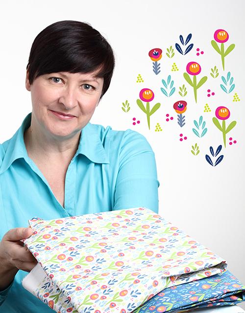 JulieHarrison-fabric-motifs.jpg