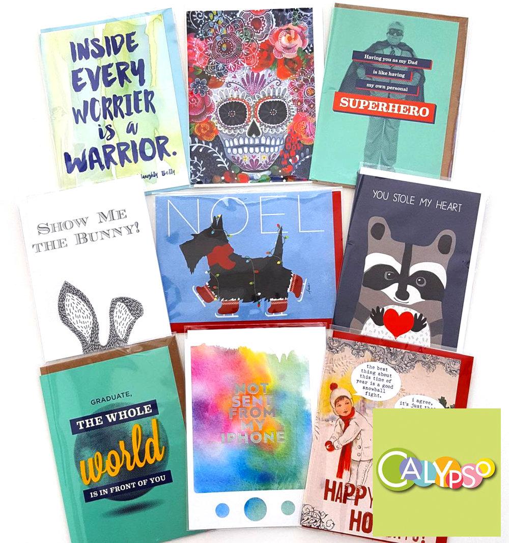 calypso-cards-foliofocus.jpg