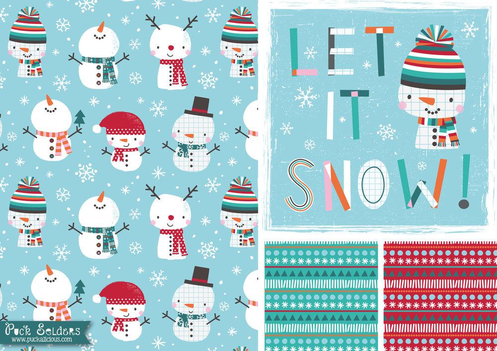 PS-17018-Snowman-01.jpg