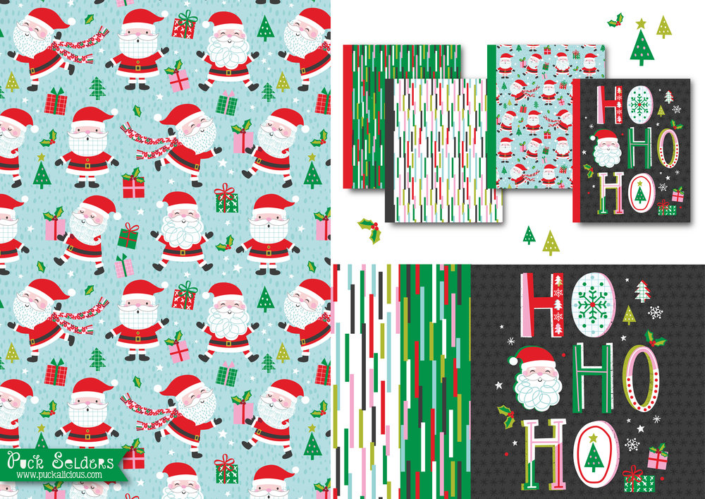 PS-17028-Santas-01.jpg